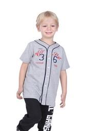 Pakaian Anak Laki T 0211