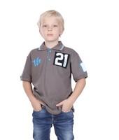 Pakaian Anak Laki T 0710