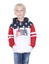 Pakaian Anak Laki T 2020
