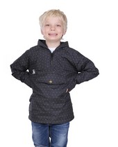 Pakaian Anak Laki T 2496