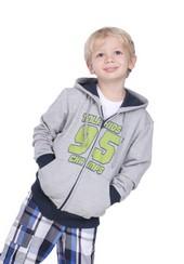 Pakaian Anak Laki T 2064