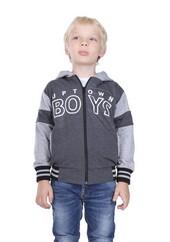 Pakaian Anak Laki T 2018