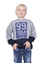 Pakaian Anak Laki T 2019