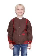 Pakaian Anak Laki T 2418