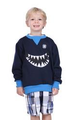 Pakaian Anak Laki T 2014