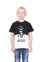 Pakaian Anak Laki T 0213