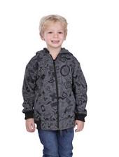 Pakaian Anak Laki T 2371