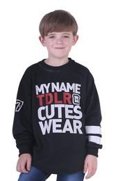 Pakaian Anak Laki T 2042