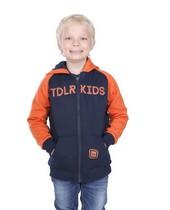 Pakaian Anak Laki T 2015
