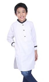 Pakaian Anak Laki T 1026