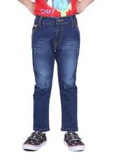 Pakaian Anak Laki T 4085