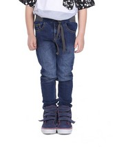 Pakaian Anak Laki T 4020