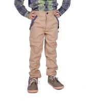 Pakaian Anak Laki T 4086