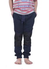 Pakaian Anak Laki T 4173