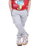 Pakaian Anak Laki T 4015