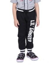 Pakaian Anak Laki T 4013