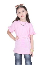 Pakaian Anak Perempuan T 0147