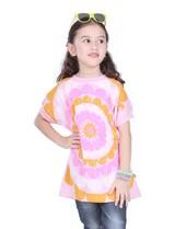 Pakaian Anak Perempuan T 0144