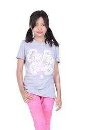 Pakaian Anak Perempuan T 0265