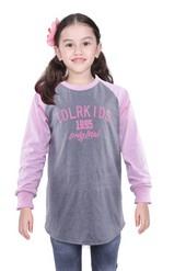 Pakaian Anak Perempuan T 0271