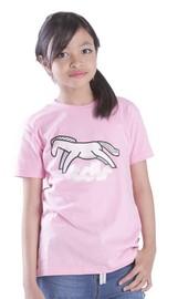 Pakaian Anak Perempuan T 0093