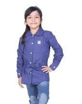 Pakaian Anak Perempuan T 1011