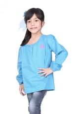 Pakaian Anak Perempuan T 3196