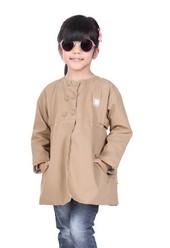 Pakaian Anak Perempuan T 2053