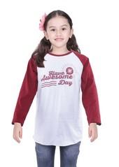 Pakaian Anak Perempuan T 0272