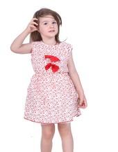 Pakaian Anak Perempuan T 3191