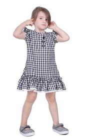 Pakaian Anak Perempuan T 3031