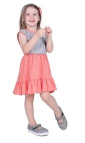 Pakaian Anak Perempuan T 3000