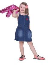 Pakaian Anak Perempuan T 4083