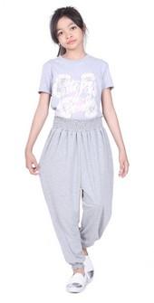 Pakaian Anak Perempuan T 4027