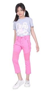 Pakaian Anak Perempuan T 4039