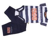 Pakaian Balita Toddler T 0751
