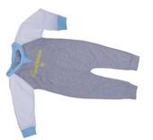 Pakaian Balita Toddler T 0255