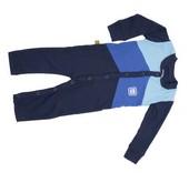 Pakaian Balita Toddler T 0546