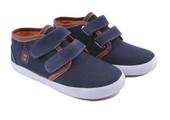 Sepatu Anak Laki Toddler T 5026