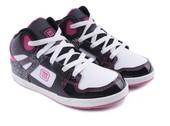 Sepatu Anak Laki Toddler T 5024