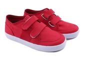 Sepatu Anak Laki Toddler T 5316