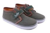 Sepatu Anak Laki Toddler T 5040