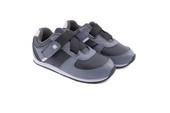 Sepatu Anak Laki Toddler T 5140