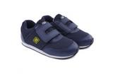 Sepatu Anak Laki Toddler T 5141