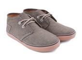 Sepatu Anak Laki Toddler T 5025