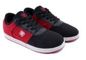 Sepatu Anak Laki T 5020