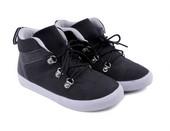 Sepatu Anak Laki T 5115