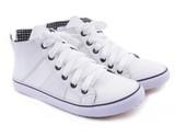 Sepatu Anak Laki T 5073