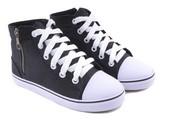 Sepatu Anak Laki T 5044