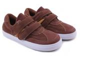 Sepatu Anak Laki T 5314